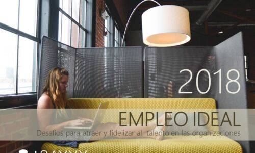 EMPLEO-IDEAL-2018-Carátula